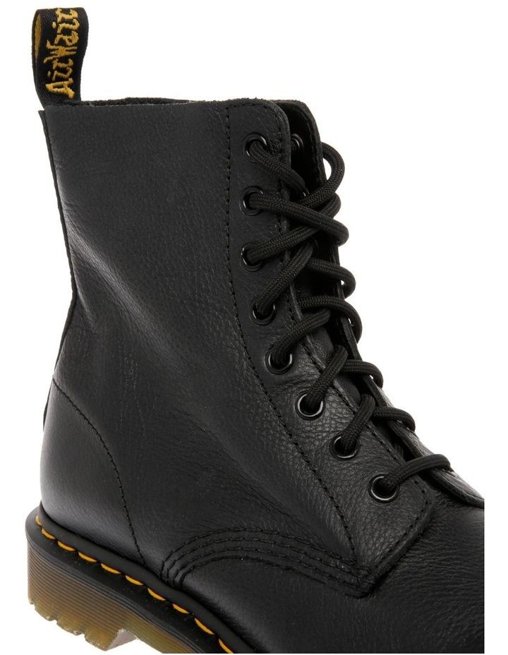 Pascal Virginia Black Boot image 3