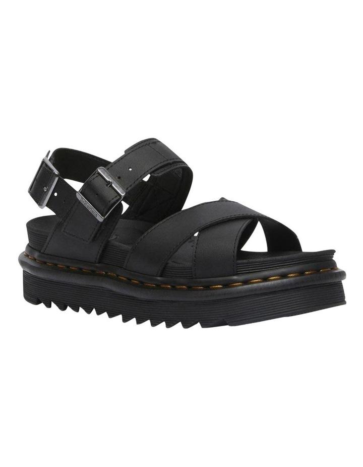 VOSS II Sandals image 1