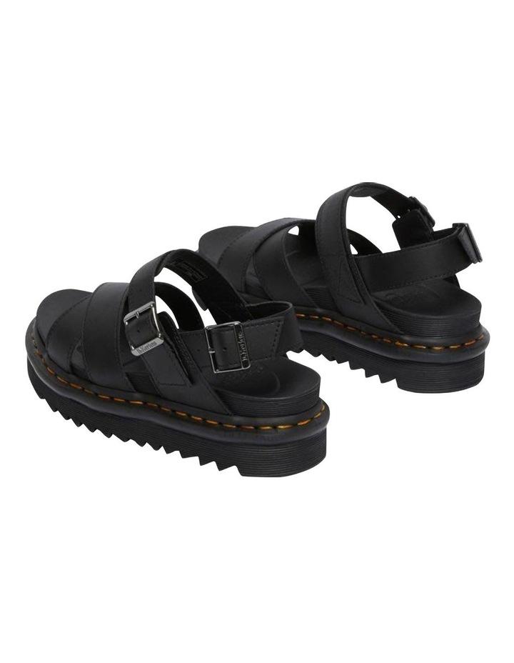 VOSS II Sandals image 2