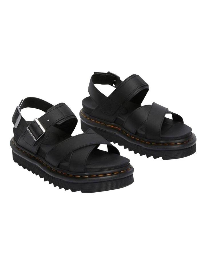 VOSS II Sandals image 3
