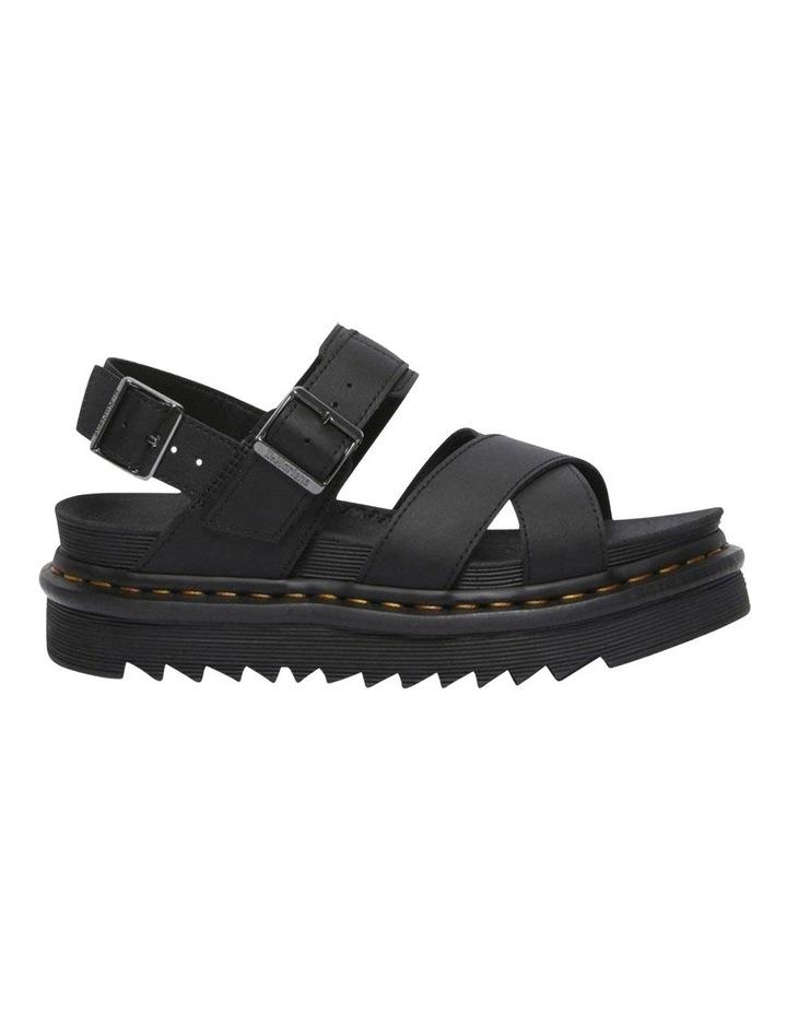 VOSS II Sandals image 4
