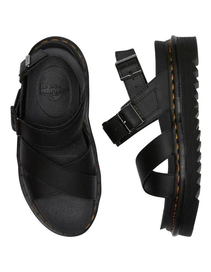 VOSS II Sandals image 5