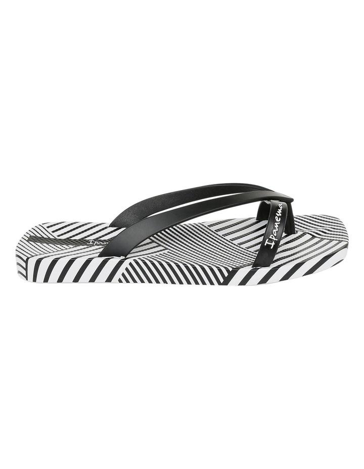 Gecco V11 Black Sandal image 1
