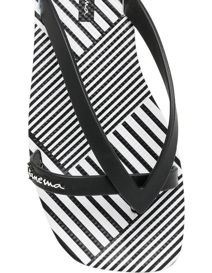 Gecco V11 Black Sandal image 2