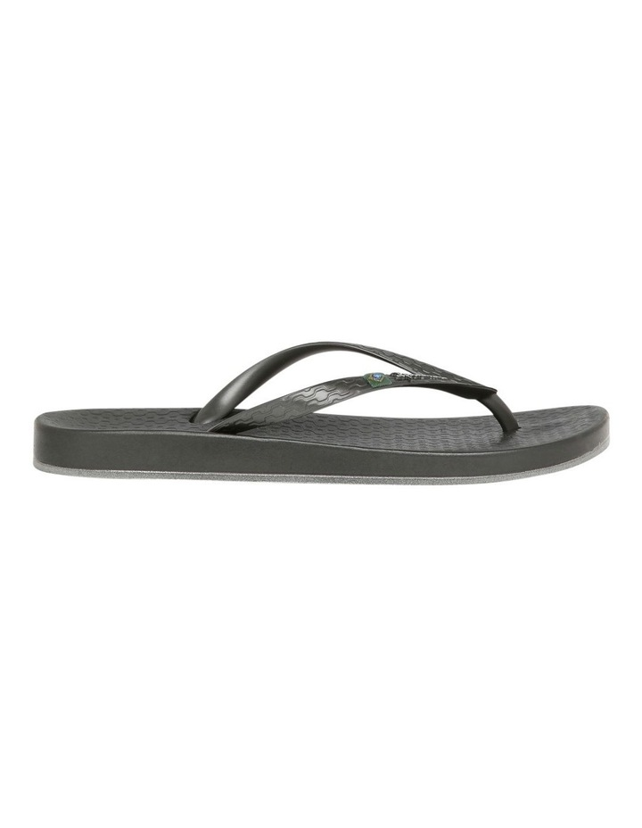 Brilliant 111 Dark Grey Sandal image 1