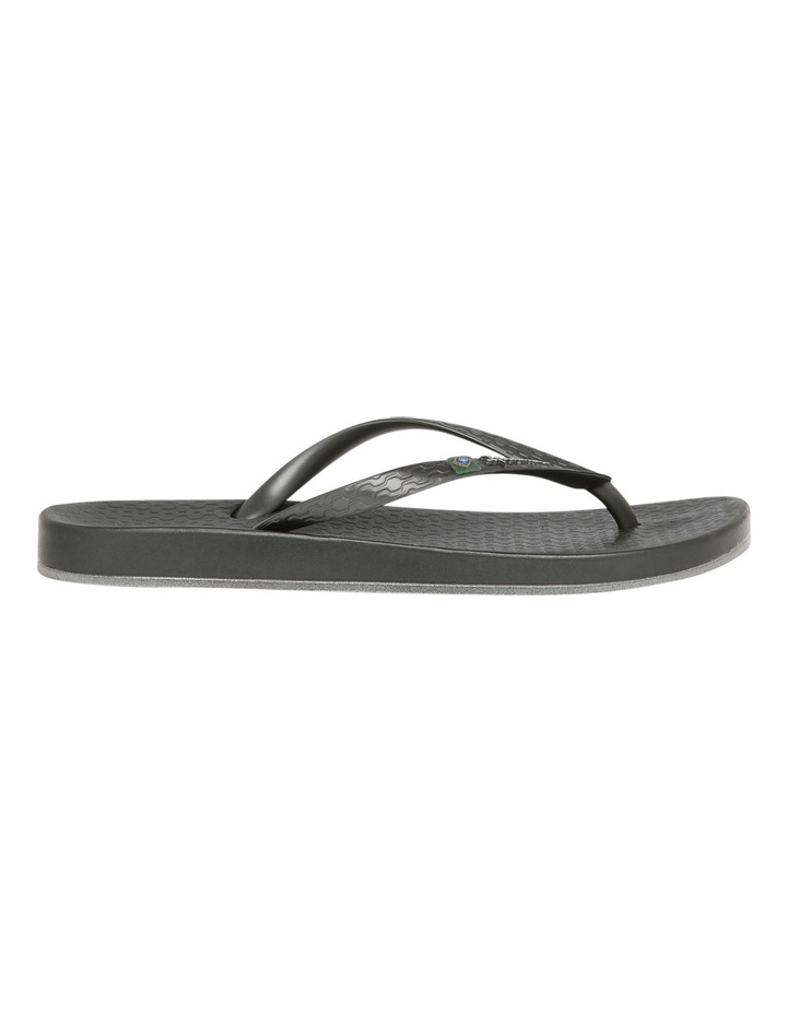 Brilliant 111 Dark Grey Sandal image 2