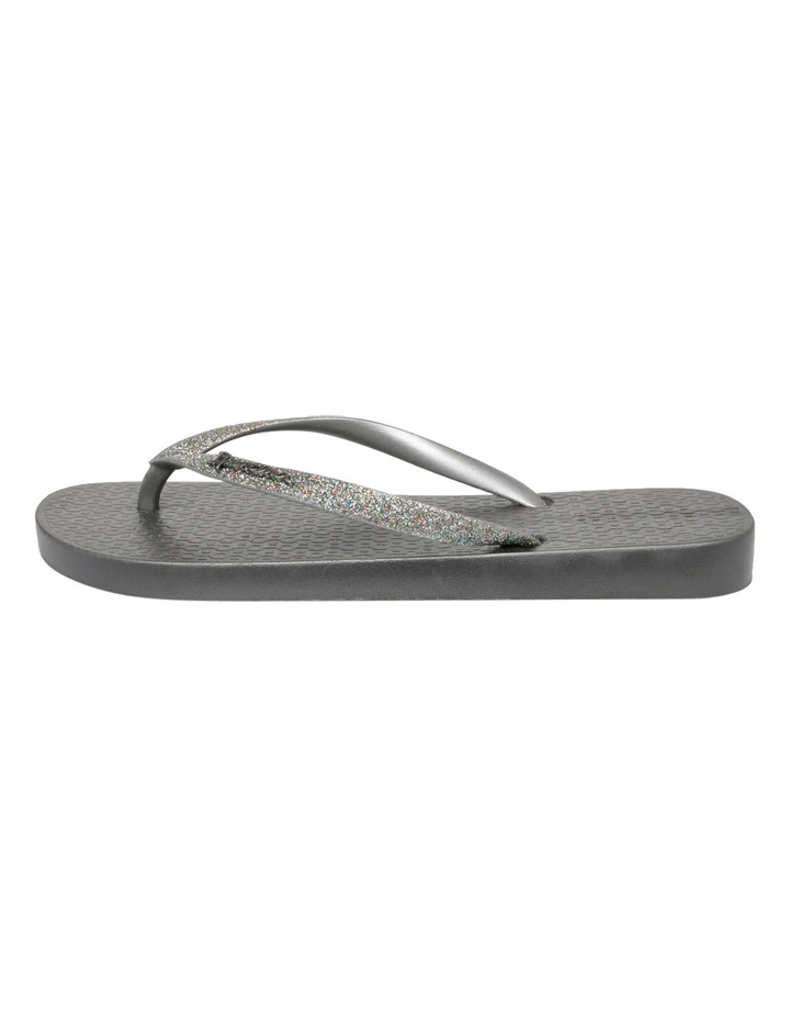 Loletta Grey Sandal image 1