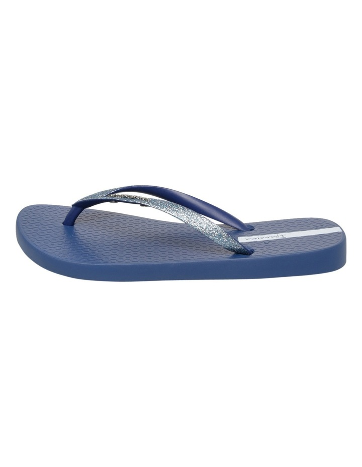 Loletta Blue Sandal image 1