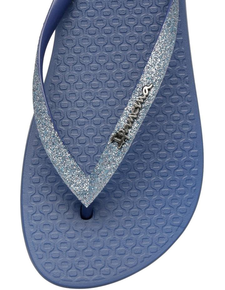 Loletta Blue Sandal image 2