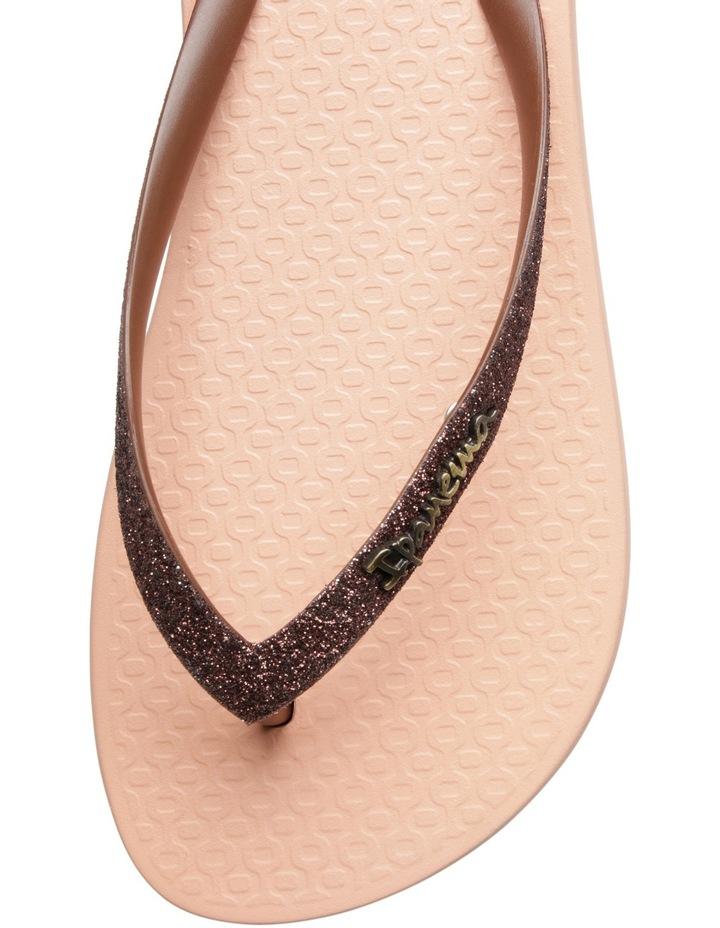 Loletta Rose Sandal image 2