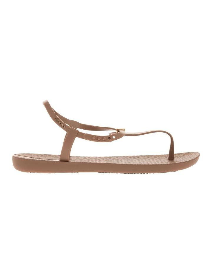 Desires Tan Sandal image 1