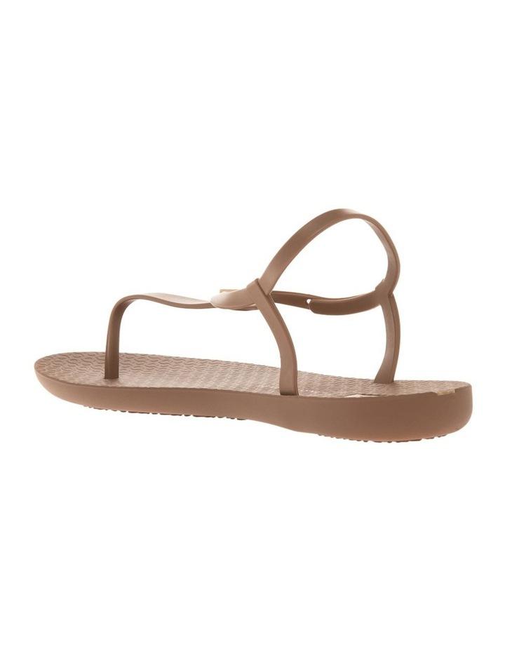 Desires Tan Sandal image 3