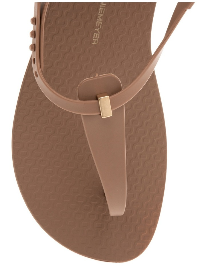 Desires Tan Sandal image 3