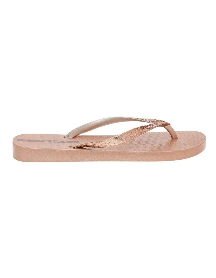 Glaam Rose Sandal image 1