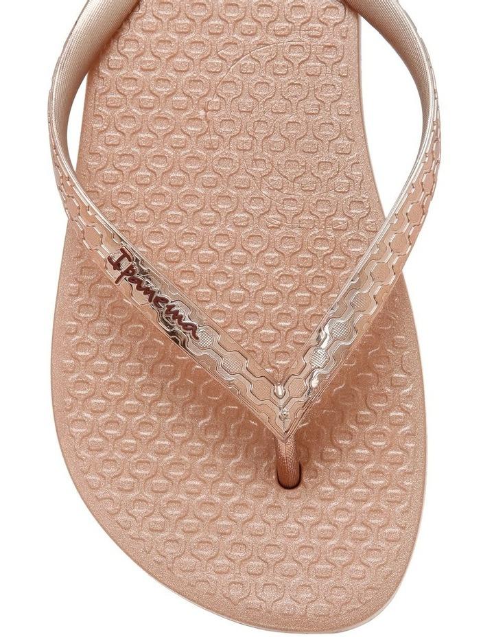 Glaam Rose Sandal image 5