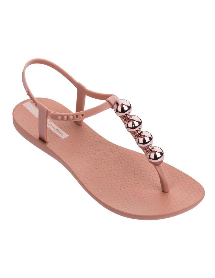 Class III Pink Sandal image 1