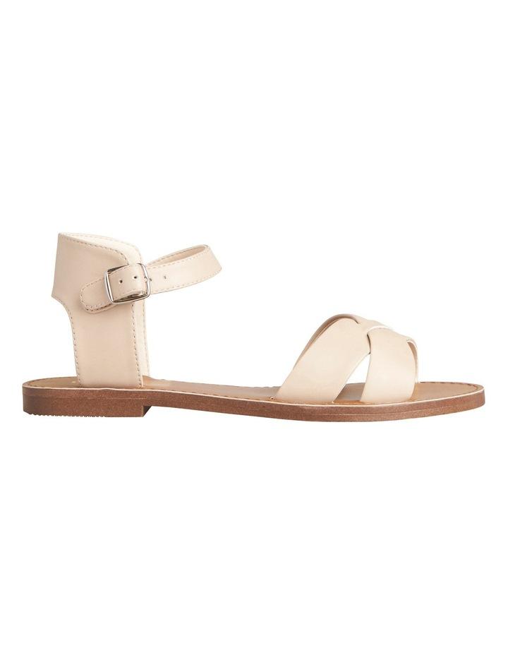 Blind Beige Sandal image 1