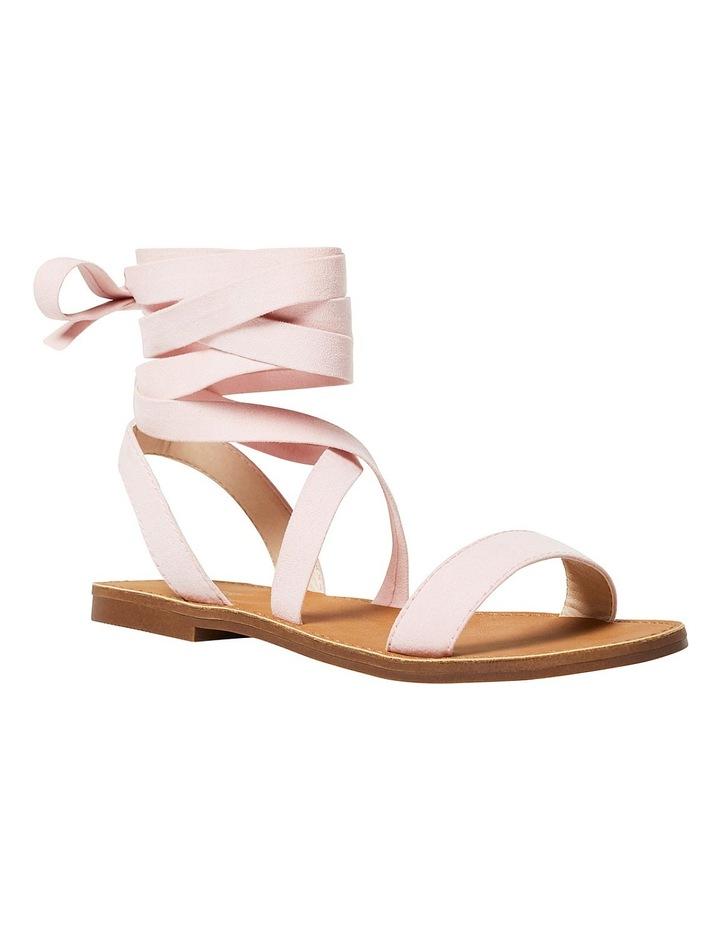 Bills Pink Sherbert Sandal image 2