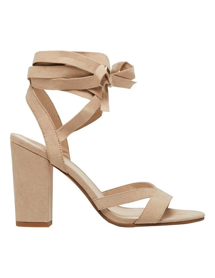 Nini Cashew Sandal image 1