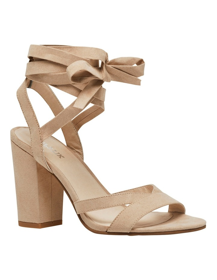 Nini Cashew Sandal image 2