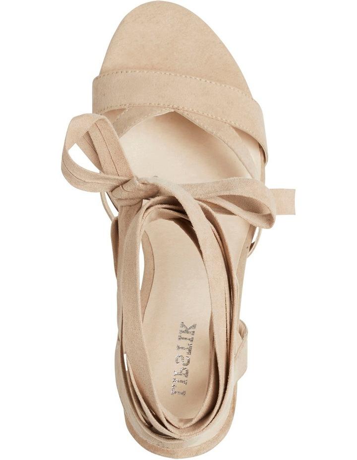 Nini Cashew Sandal image 3