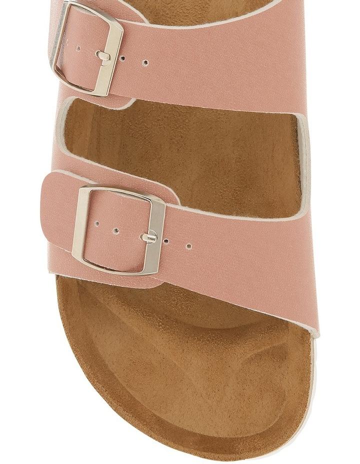 Toffee Rosewood Sandal image 3