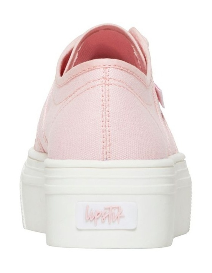 RAYDEN CANDY SNEAKER image 2