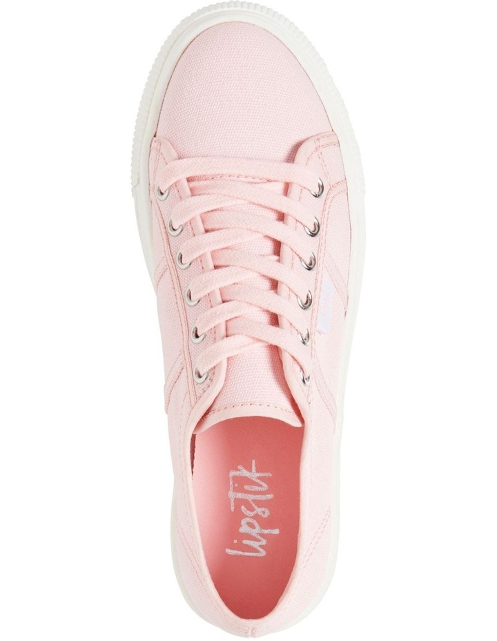 RAYDEN CANDY SNEAKER image 3