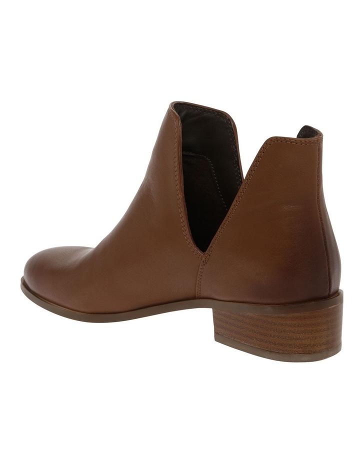 Sadie Tan Boot image 3