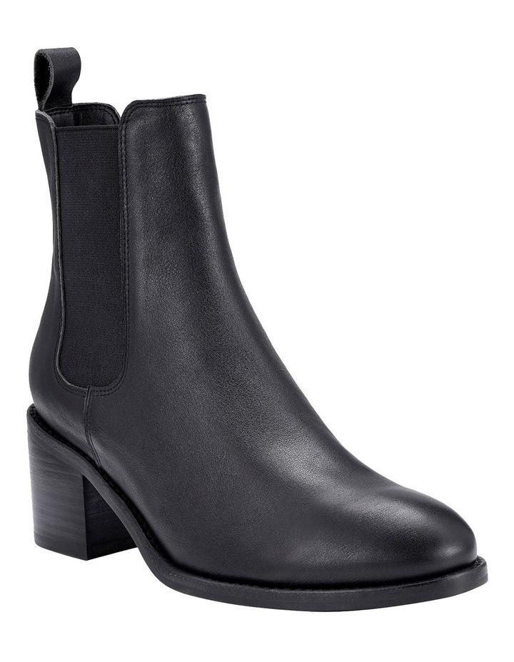 Loki Black Boot image 2
