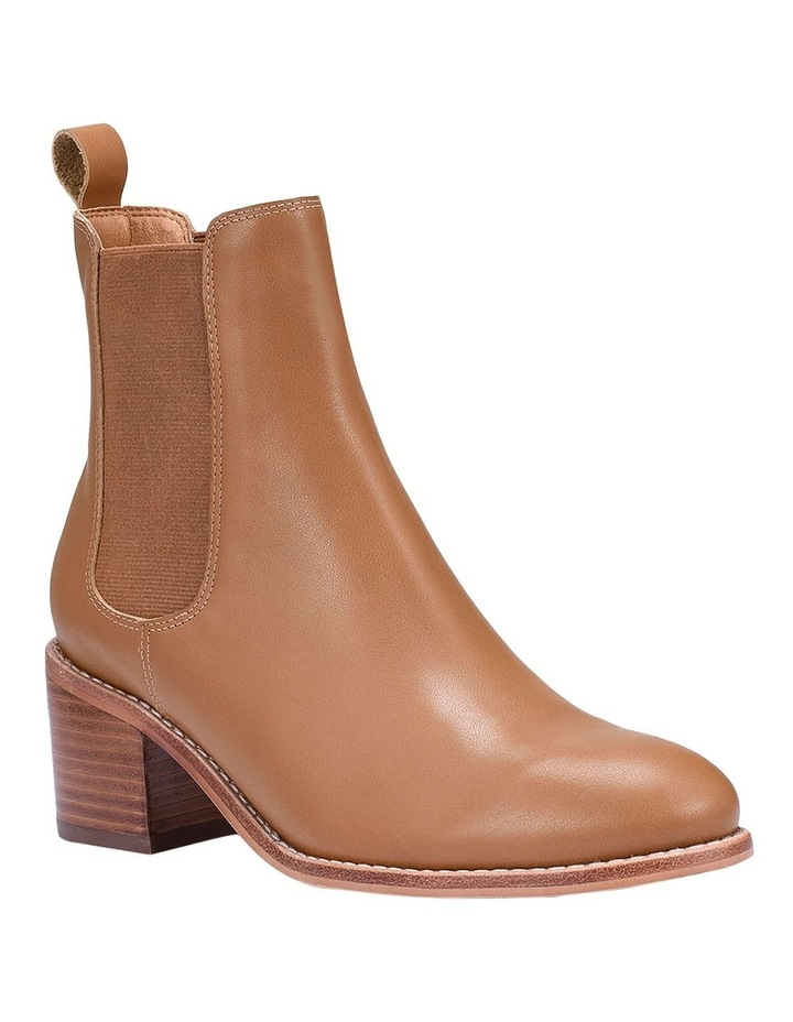 Loki Tan Boot image 2