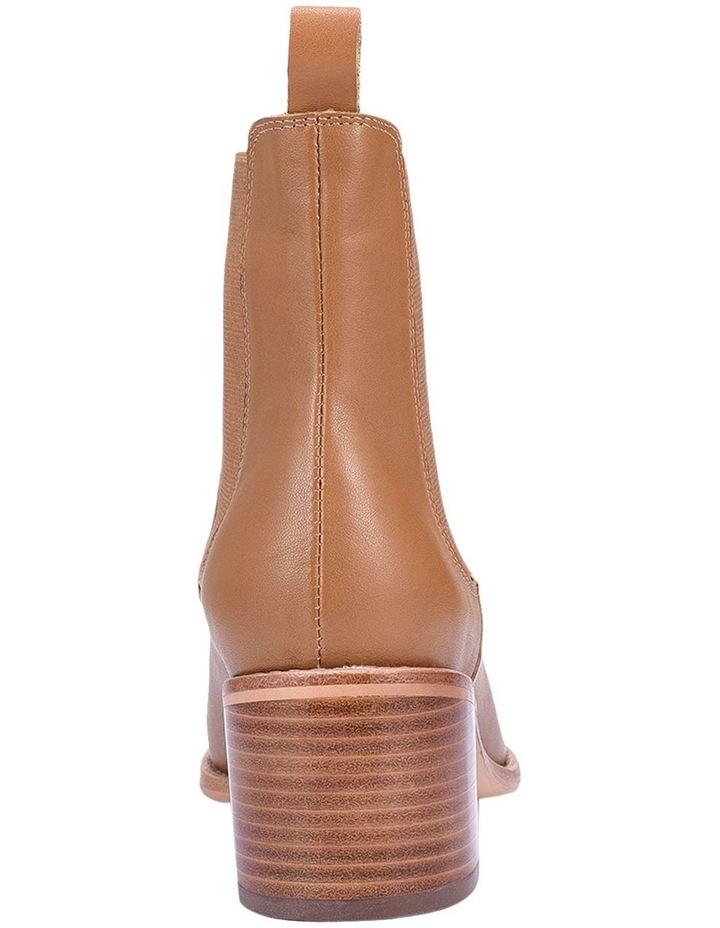 Loki Tan Boot image 3