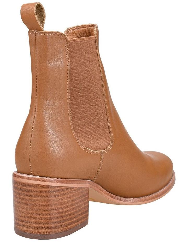 Loki Tan Boot image 4