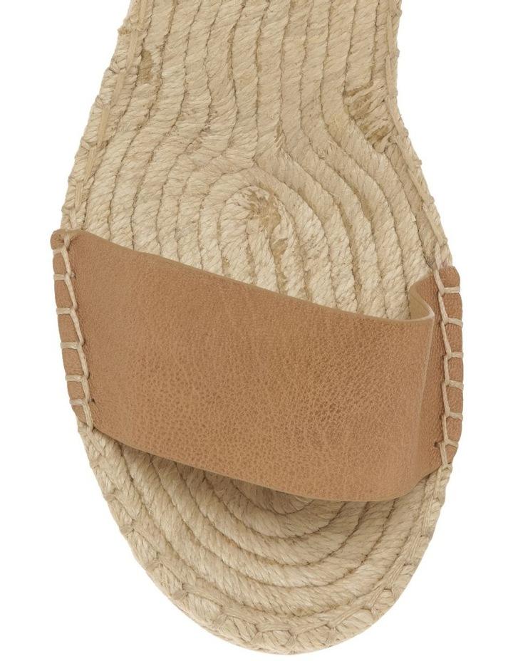 Reno Camel Sandal image 5