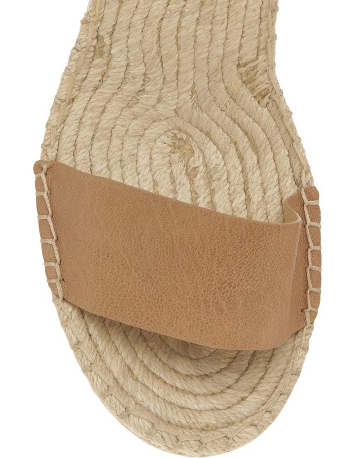 Reno Camel Sandal image 6
