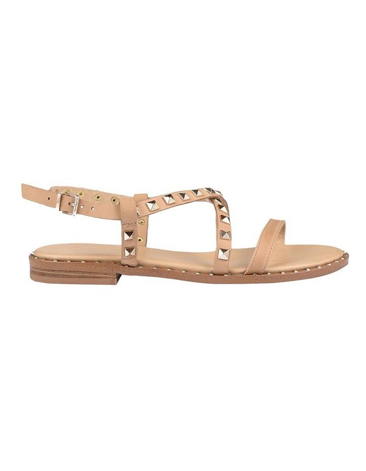 Bilby Tan Sandal image 1