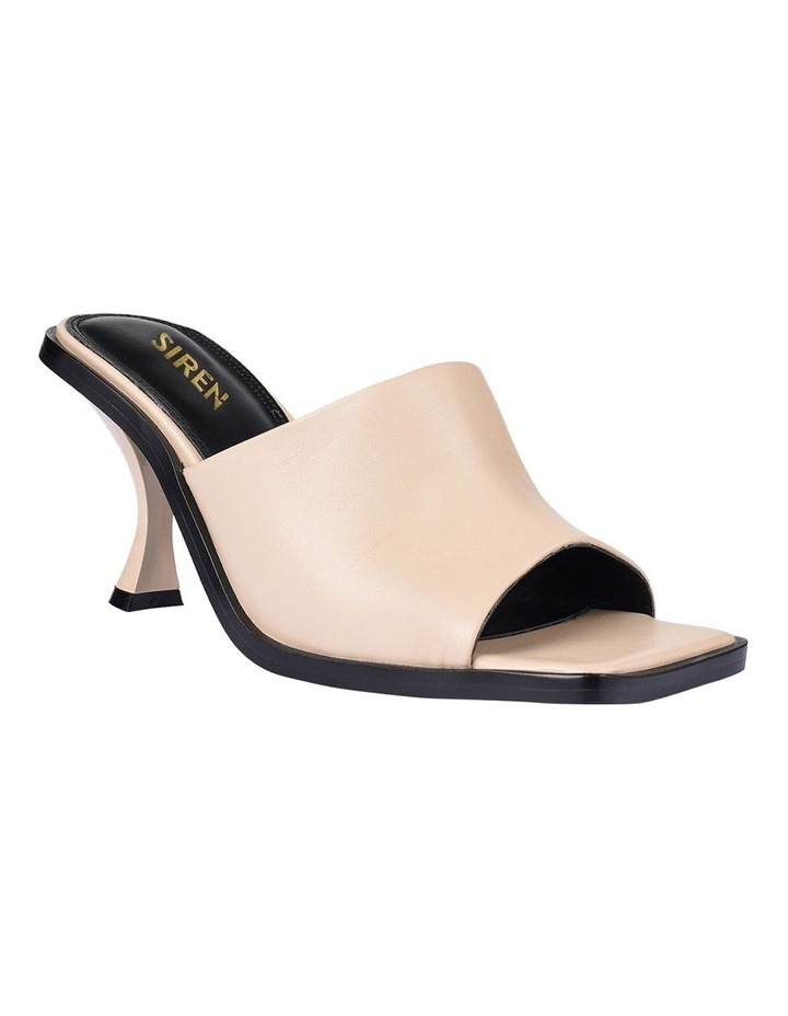Anika Nude Sandal image 2