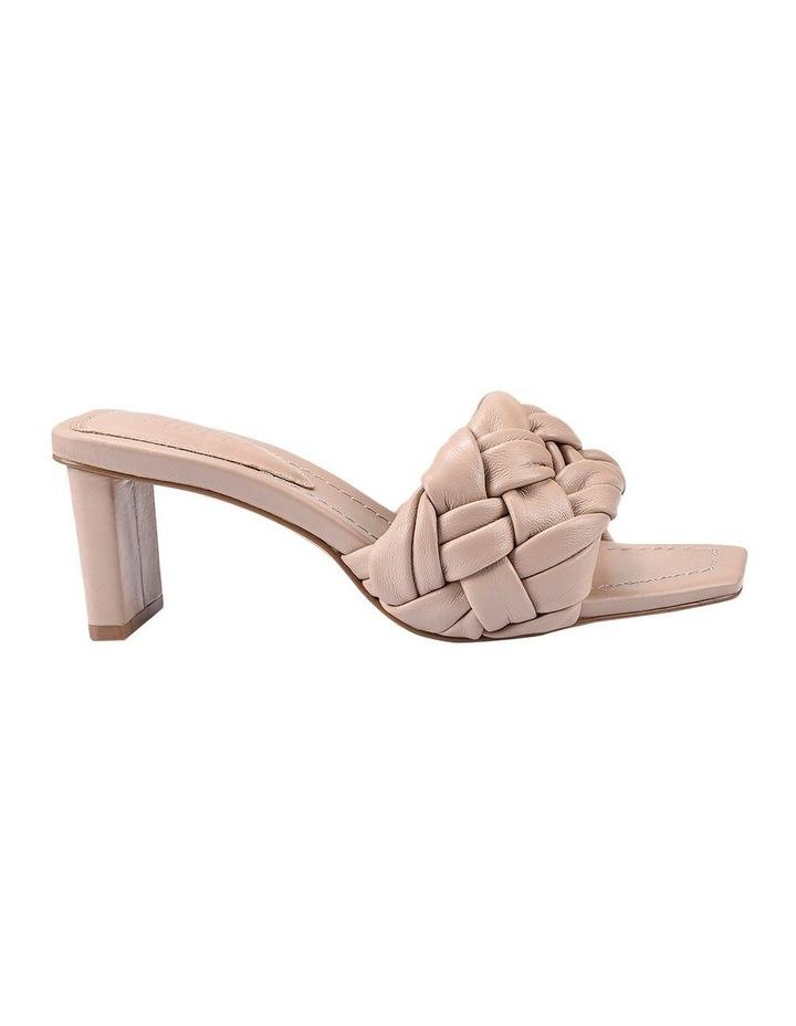 Pam Nude Sandal image 1
