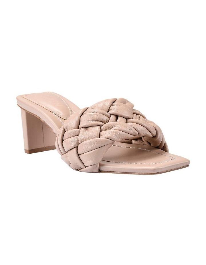 Pam Nude Sandal image 2