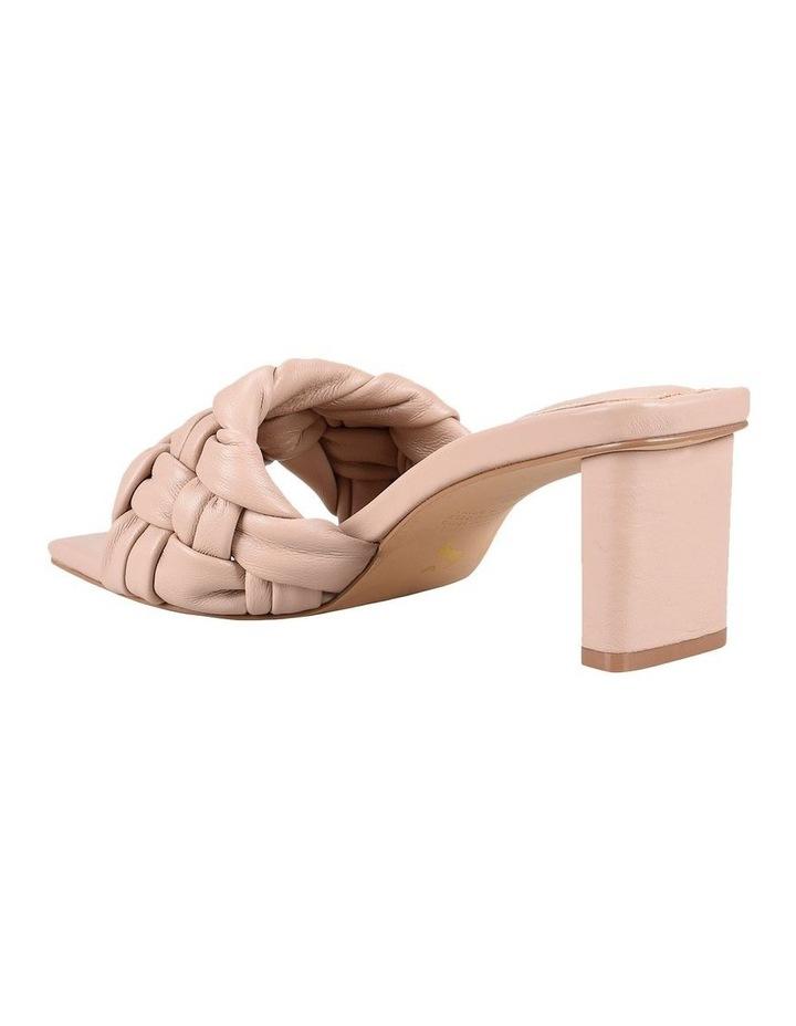 Pam Nude Sandal image 4