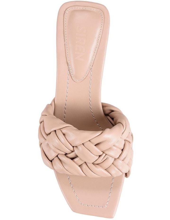 Pam Nude Sandal image 5
