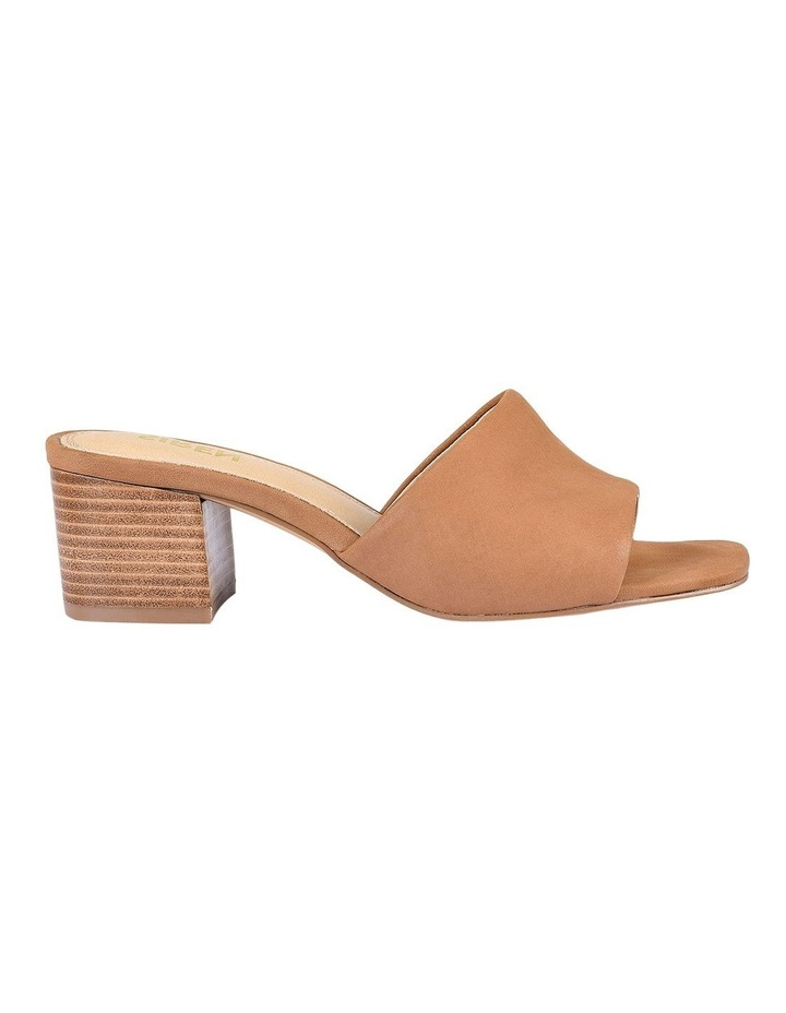 Nobu Tan Sandal image 1