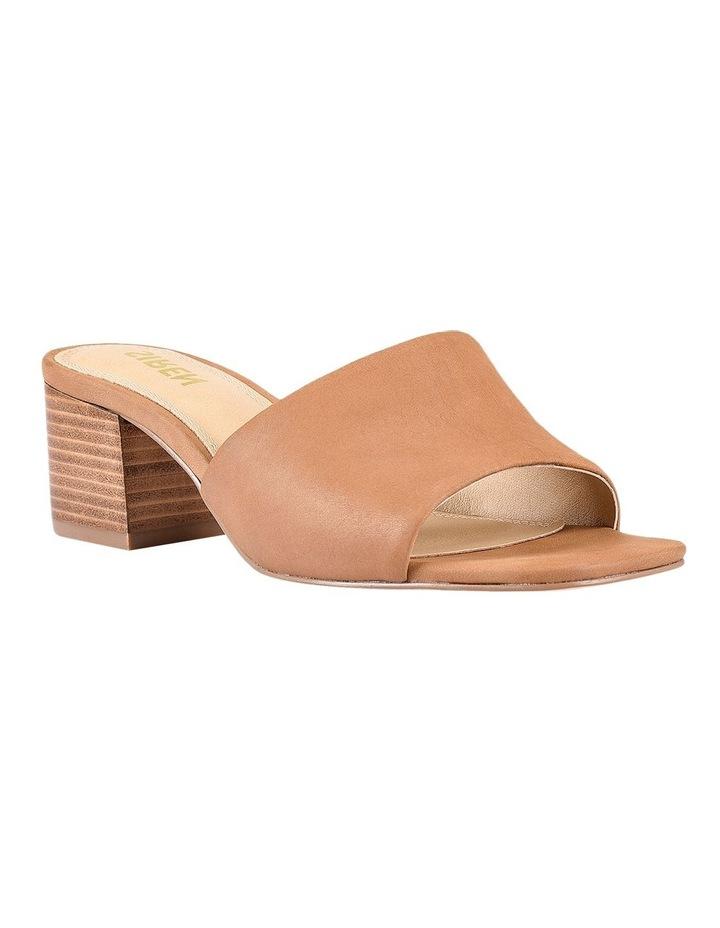 Nobu Tan Sandal image 2