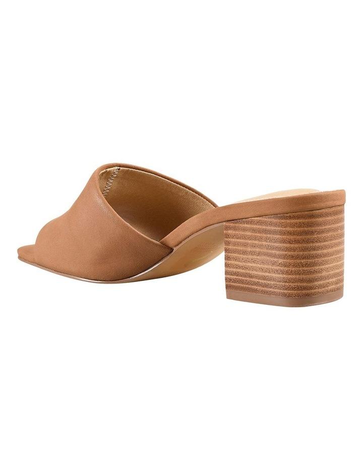 Nobu Tan Sandal image 4
