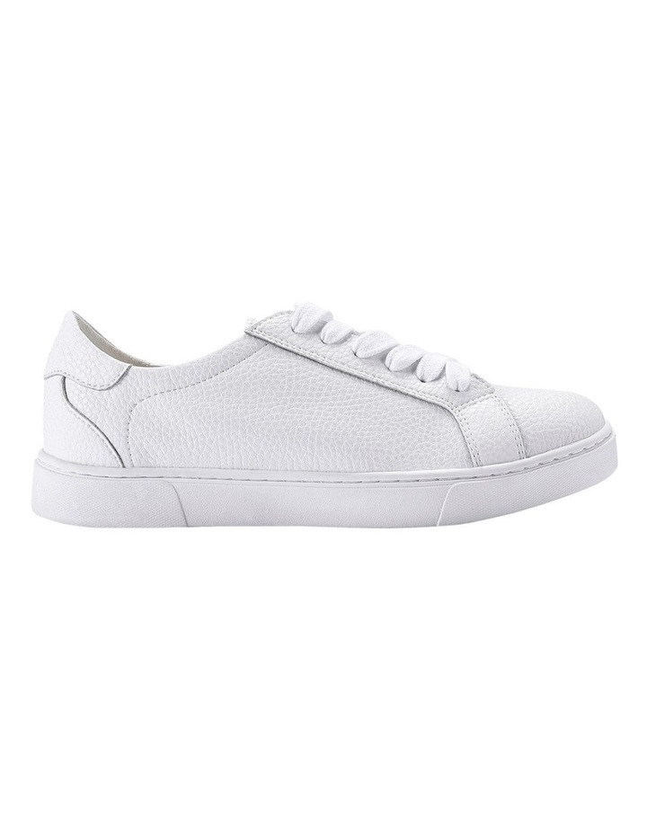 Stanley Sneaker image 1