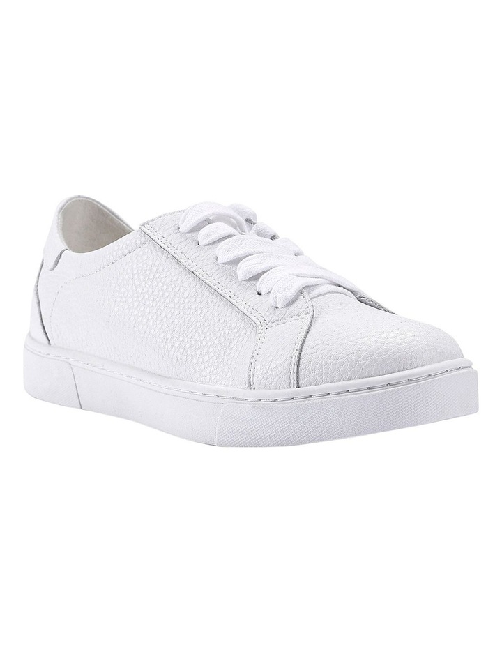 Stanley Sneaker image 2