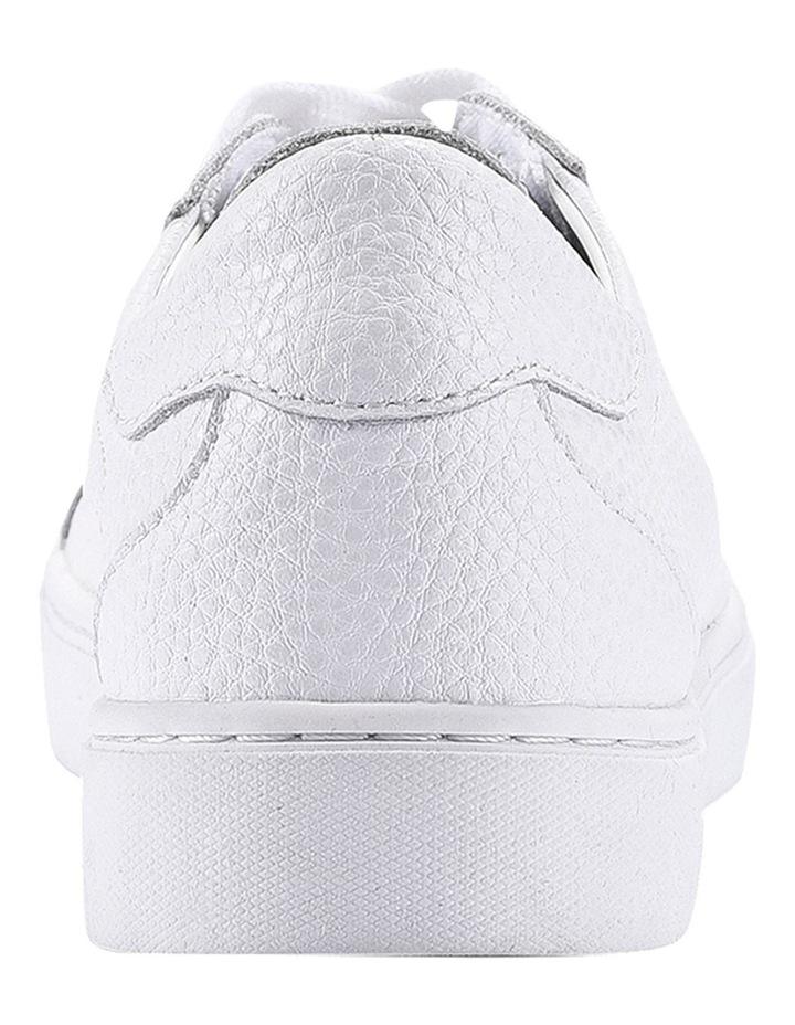 Stanley Sneaker image 3