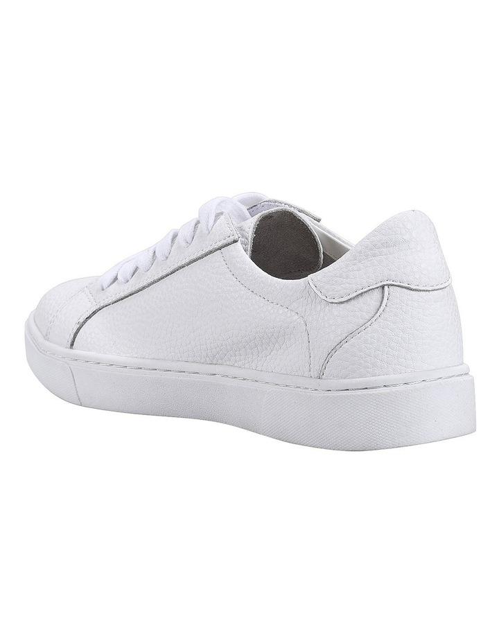 Stanley Sneaker image 4