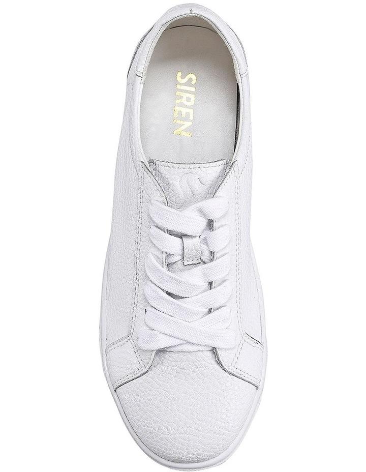 Stanley Sneaker image 5