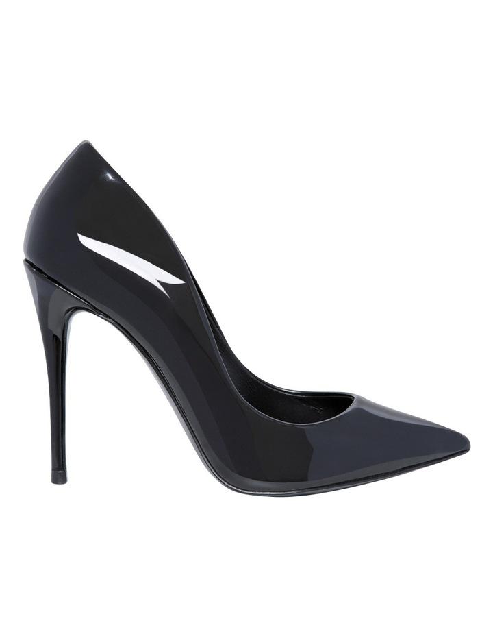 Daisie Black Heel image 1